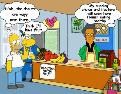 external image hormer-simpson-cartoon-nudge.png